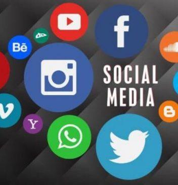5 Aplikasi Media Sosial FB dan Twitter Android Non Official Untuk Akses Lebih Cepat