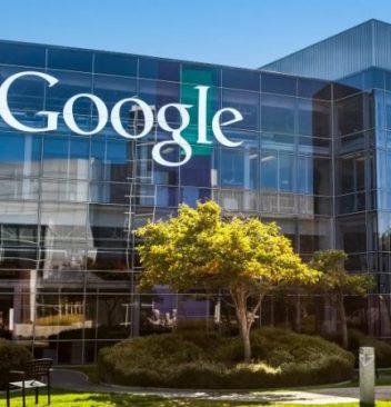 Google Bisnisku, Fasilitas Terbaik Google untuk Para Enterpreuner