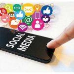 Hal Yang Perlu Diperhatikan Agar Tetap Aman Bersosial Media