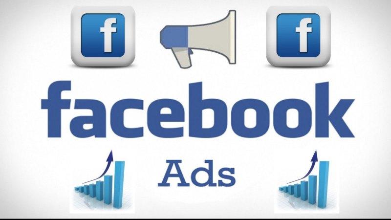 5 Jenis Produk dan Jasa Yang Terlarang Diiklankan Pada Facebook Ads