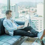 5 Peluang Bisnis Menjanjikan Bagi Milenial
