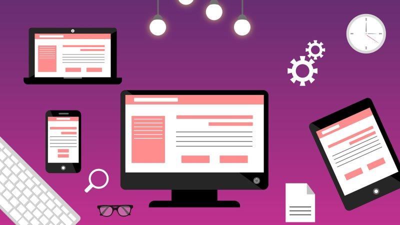 Tips Memilih Template Blog yang Bagus dan SEO Friendly