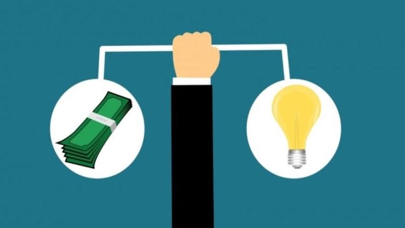 3 Cara Bisnis Kecil Dapat Menutupi Biaya Pesanan Besar
