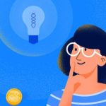 5 Ide Bisnis Rental Berbeda yang Menarik untuk Anda