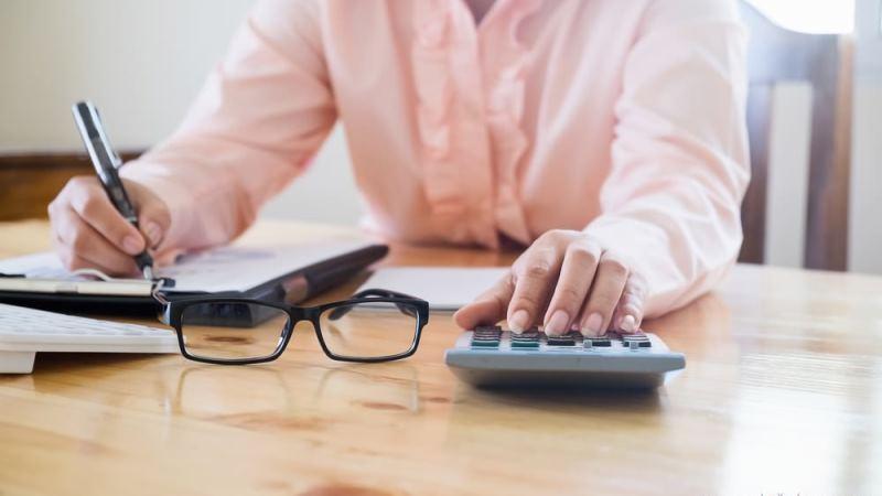5 Tips Meningkatkan Peluang Mendapatkan Pinjaman Bisnis