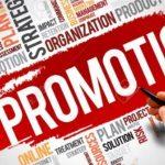 Cara Mempromosikan Produk Anda ke Pengecer Teratas