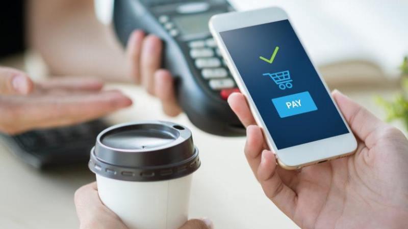 Tips Menggunakan Dompet Online Secara Efisien